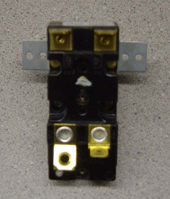 Replacement Thermostat 4 Excaliburdehydrator Eu